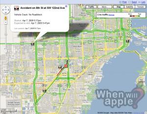 google-traffic-2