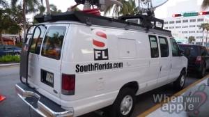 local-news-truck