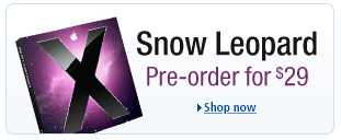 snow-leopard-amazon-preorder