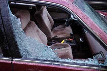 car_window